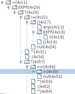 screenshot from 2014-03-01 16 00 02