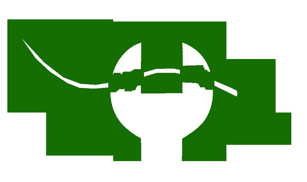 Logo and Slogan Ideas · siggame/MegaMinerAI-14 Wiki · GitHub