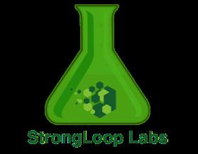 StrongLoop Labs