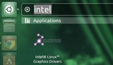 Intel Makes it Easy to Install Drivers