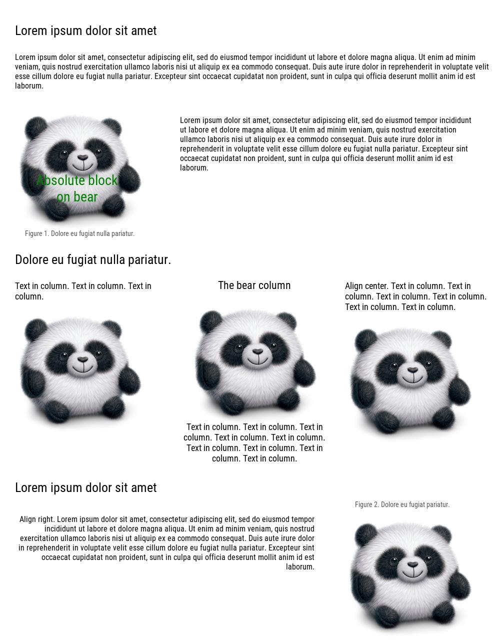 idg - геренартор картинок ( быстрее чем html->pdf->image )