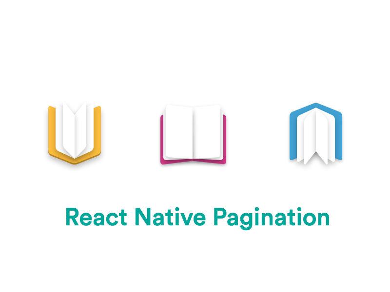 react-native-pagination