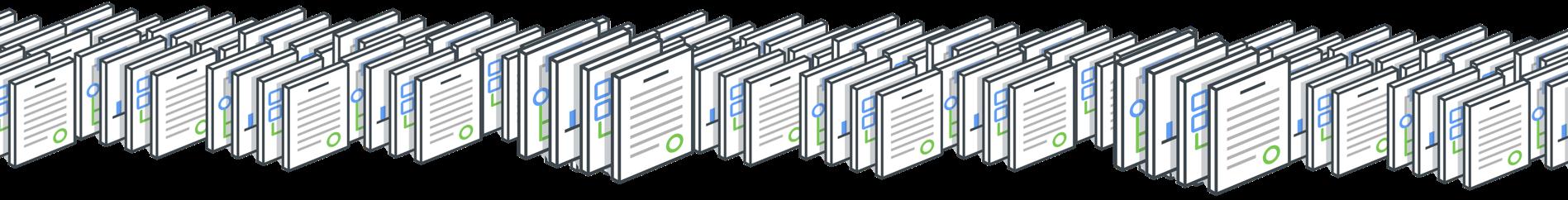 documentation graphic