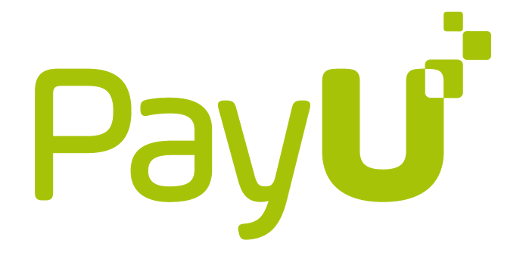 GitHub - PayU/paytouch-android
