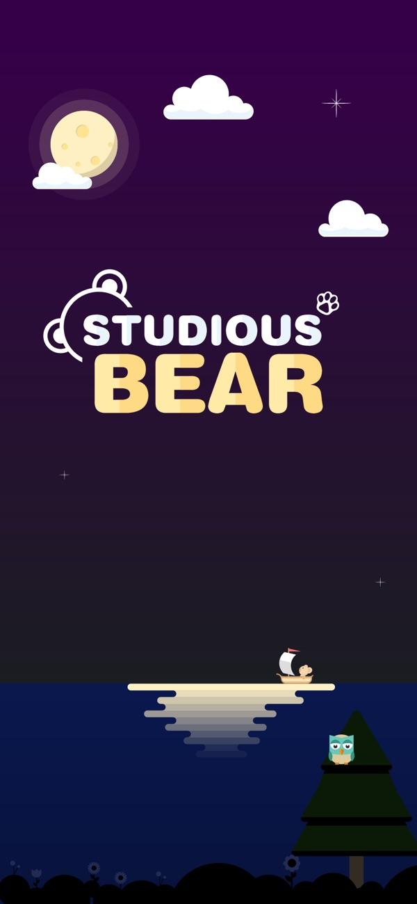 GitHub - bberak/react-native-game-engine: A lightweight Game