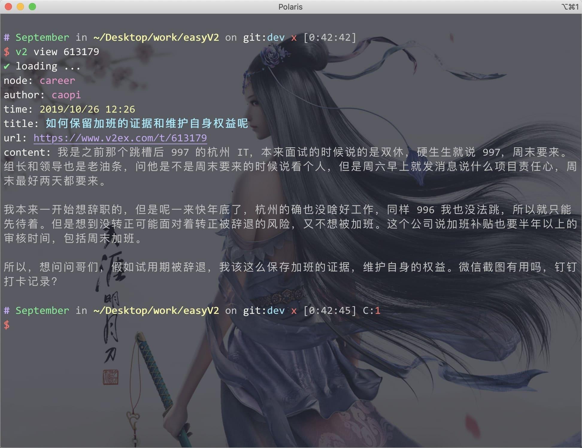 v2view.jpg