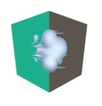 ngx-loadable logo