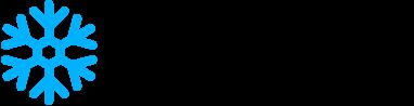 freezeword logo