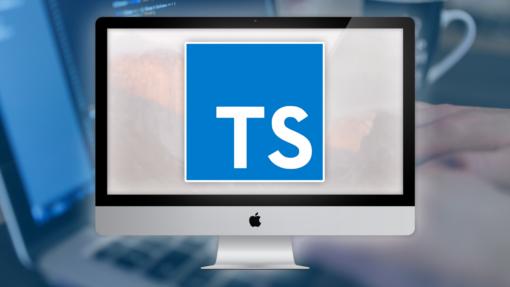 Complete Typescript Course