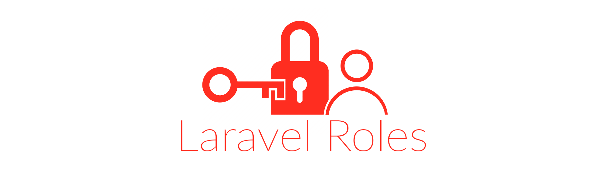 Laravel Roles