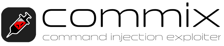 CommixProject