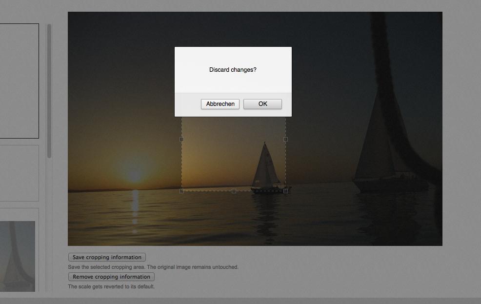 Bildschirmfoto 2013-04-12 um 11 47 50