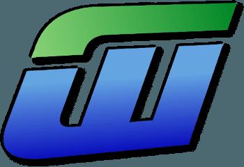 weechat logo large