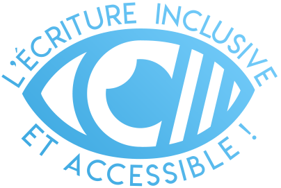 Logo LÉIA