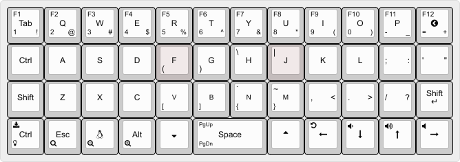 qmk_firmware/keyboards/planck/keymaps/ab at master · qmk