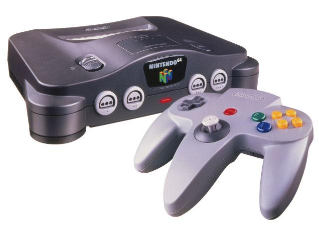 http://s3.amazonaws.com/rapgenius/1338962167_Nintendo_64.png