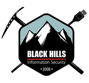 Black Hills Information Security