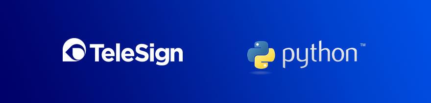 https://raw.github.com/TeleSign/python_telesign/master/python_banner.jpg