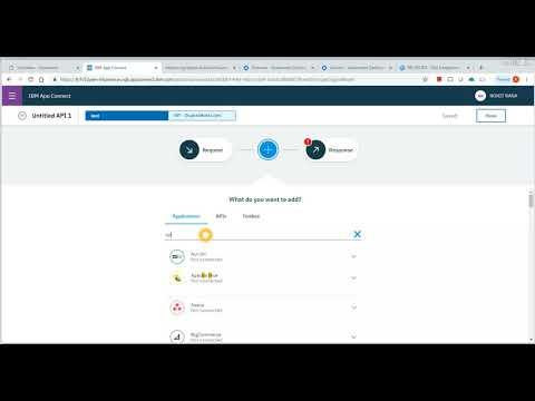 GitHub - IBM/IIB-ACE-DigestAuthentication