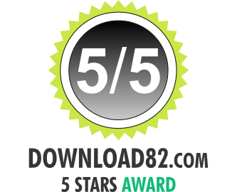 Download82 Award