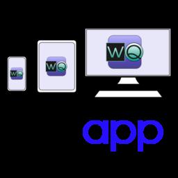 wq.app