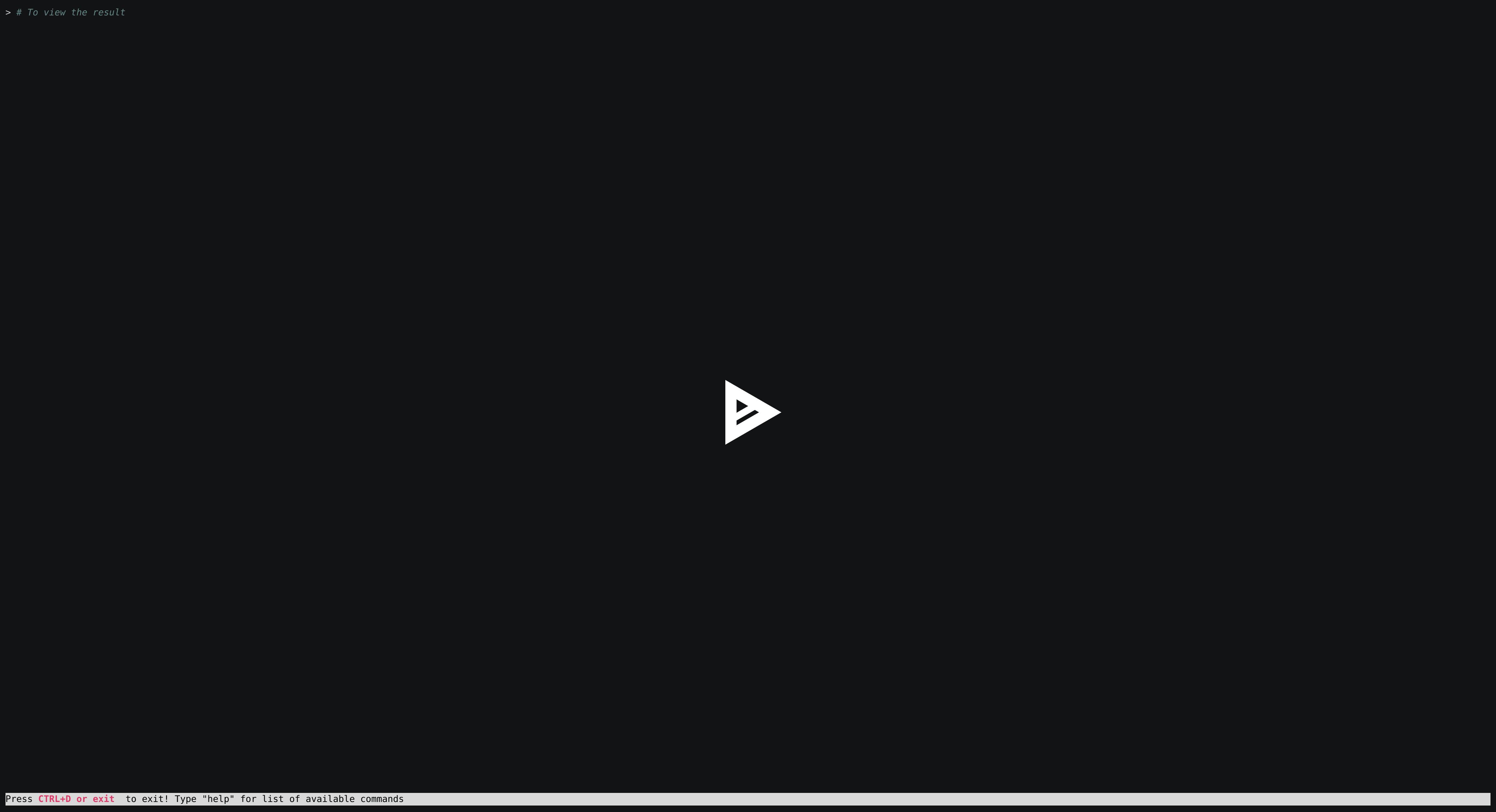 GitHub - riptideio/pymodbus: A full modbus protocol written