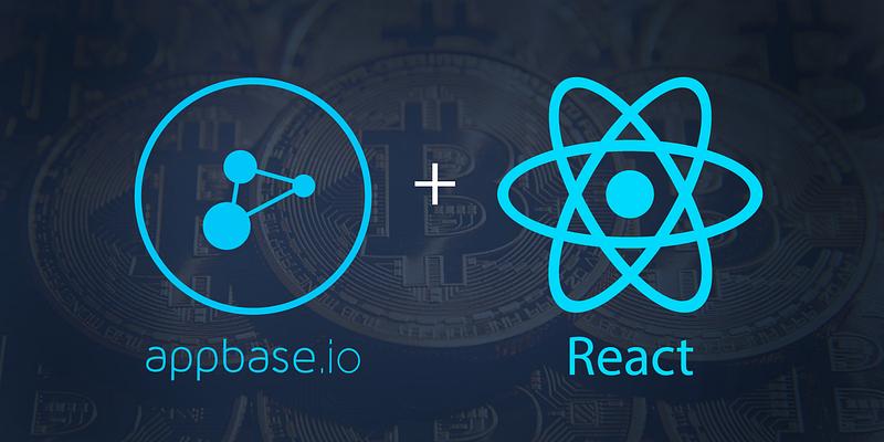 GitHub - appbaseio-apps/bitcoin-react-component: Trigger