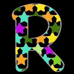 R Weekly on Github