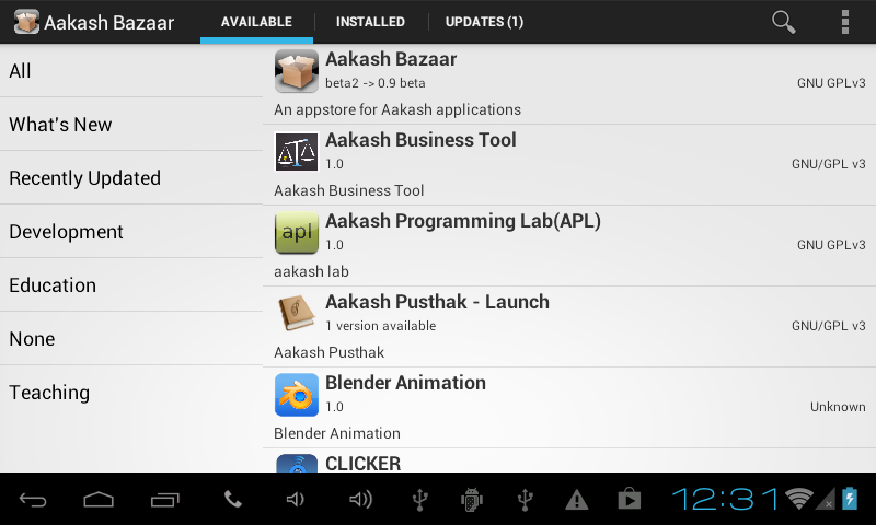 https://raw.github.com/androportal/aakash_bazaar_client/master/res/drawable/screenshots/ab-app-list.png