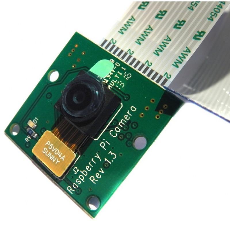 Github Hopdingjrpicam Java Api To Access Raspberry Pi Camera