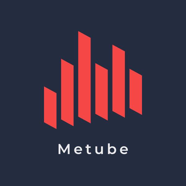 Metube | Apps | Electron