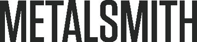 metalsmith logo