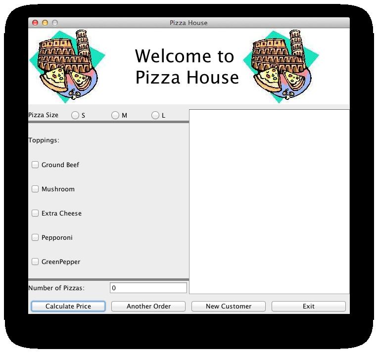 JAVA/Simple-Offline-Pizza-Order at master · varmas/JAVA · GitHub