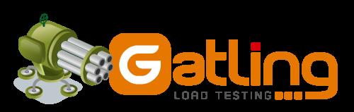 Gatling^