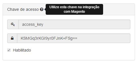 frenet_magento_admin_access_key.png