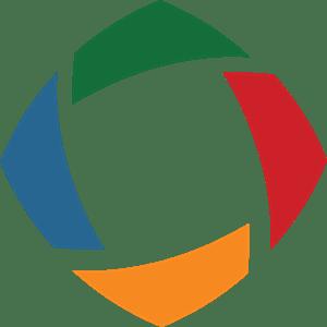 Logo of CrossBrowserTesting