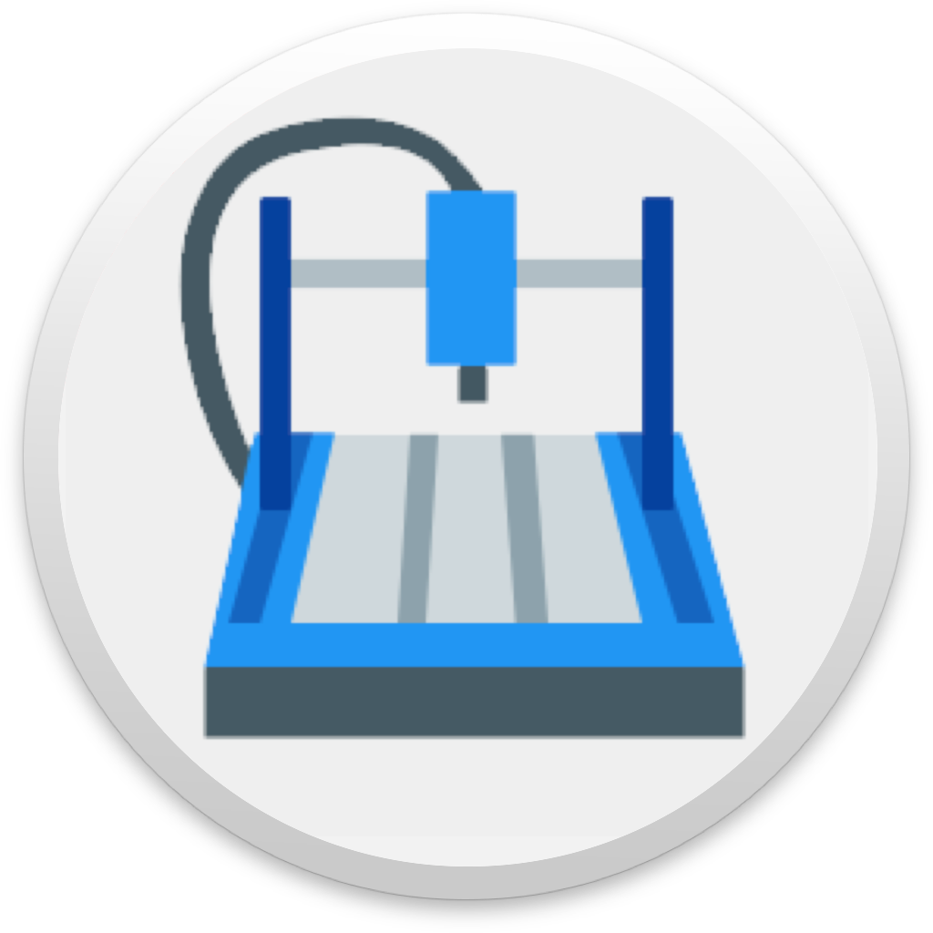 Setup Guide: Raspberry Pi | MJPEG Streamer Install & Setup & FFMpeg