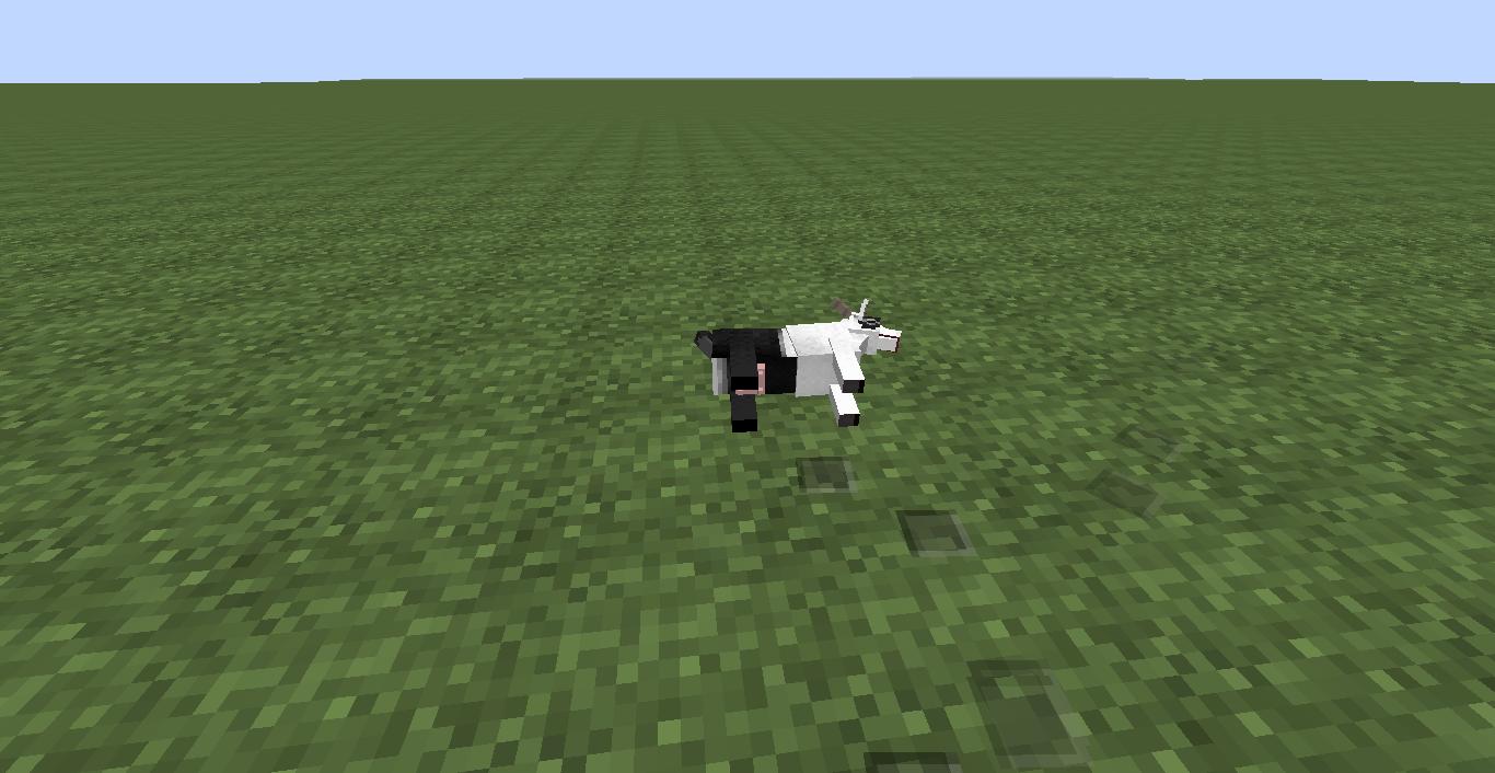 Goat belly texture · Issue #133 · capnkirok/animaniamod · GitHub