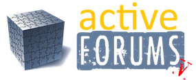 Active Forums 5