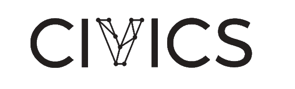 Logo CIVICS
