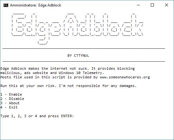 edgeadblock