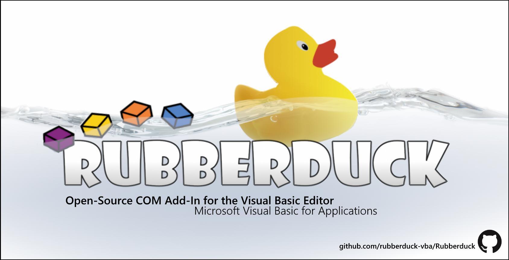 rubberduckプロジェクトを応援します さくらコンサル創業ブログ