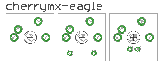 cherrymx-eagle/README.md at master · c0z3n/cherrymx-eagle · GitHub