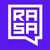 Rasa channel's avatar