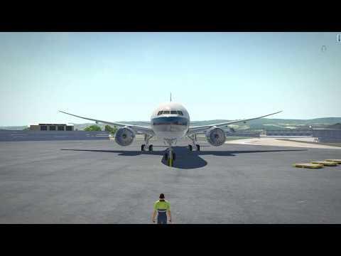 GitHub - cpuwolf/pyff777wingflexfix: X-Plane FF777 wingflex