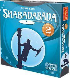 Shabadabada game image