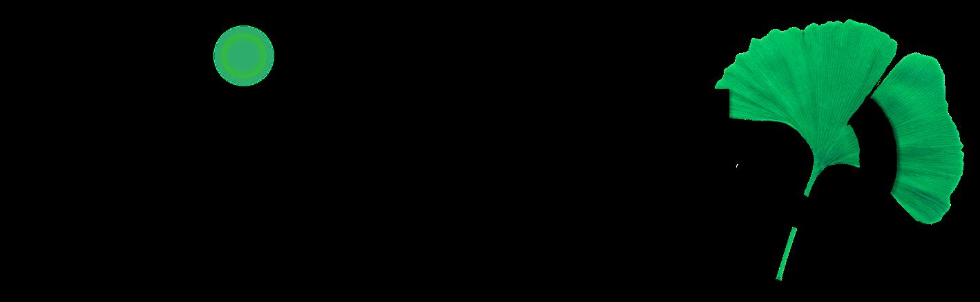 Ginkgo: A Golang BDD Testing Framework