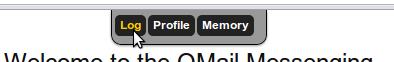 http://lh3.ggpht.com/_MbJoFDKjoVk/TI1rVgf7xpI/AAAAAAAAAKY/8-jVptqp_Sk/s800/dozer_menu.png