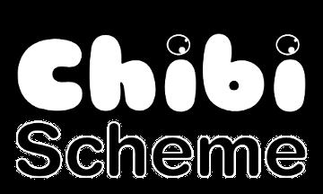 Chibi-Scheme