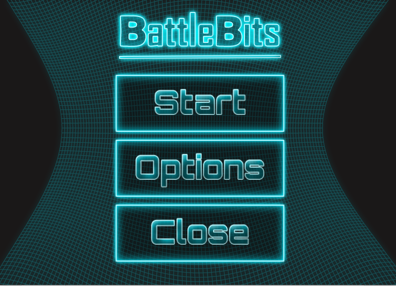 BattleBits